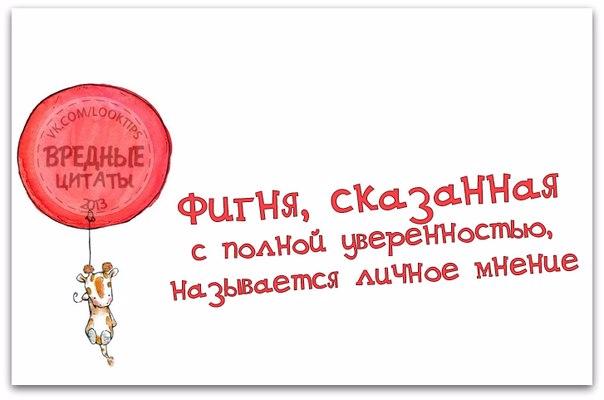 Женщина аллы юрьевны рассказывает как ее ебали на грязном русском 7 фотография