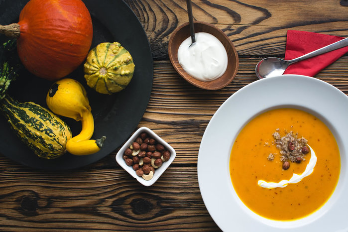 6026433_pumpkinsoup6 (700x466, 94Kb)