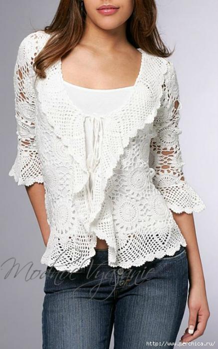 4979645_jaket_kruchkom_crochet_1 (437x700, 213Kb)