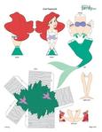 Превью бумажные 3Рґ куклы 4 (466x604, 166Kb)