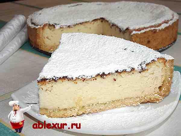 tvorozhnyiy-pirog-_100 (600x450, 20Kb)