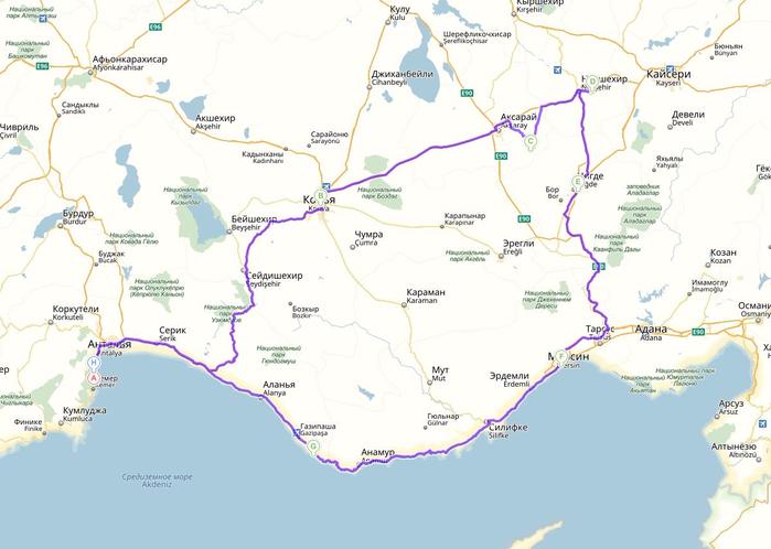 маршрут 2 (700x498, 264Kb)