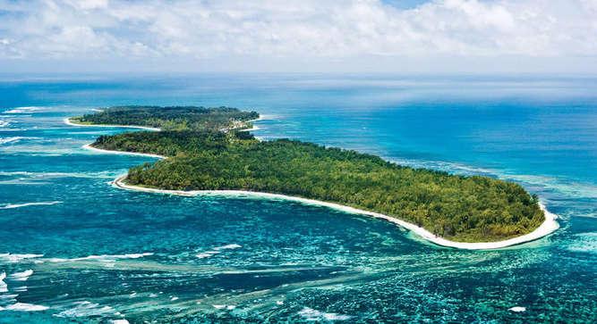 1 Остров Фунзи, Кения. (667x363, 243Kb)