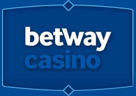 Betway (270x190, 33Kb)