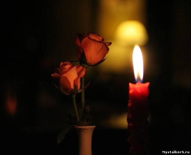 розы (657x534, 18Kb)