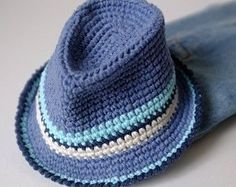 шляпа1 (236x187, 44Kb)