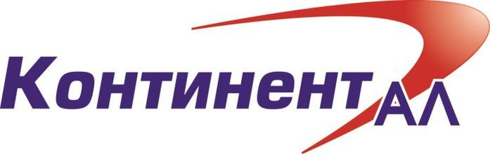 logo (700x220, 23Kb)
