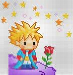 Превью маленький принц 1 (554x570, 336Kb)