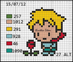Превью маленький принц 3 (564x481, 192Kb)