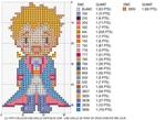 Превью маленький принц 7 (564x413, 173Kb)