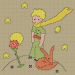 Превью маленький принц 11 (700x700, 374Kb)