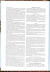 Превью 184_Р•. Кольбенгаєр - Р'Р·РѕСЂРё вишивок домашнього промислу РЅР° Буковинї [1974, PDF, UKR,SLK,FRA,RON]_Страница_021 (487x700, 265Kb)