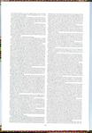 Превью 184_Р•. Кольбенгаєр - Р'Р·РѕСЂРё вишивок домашнього промислу РЅР° Буковинї [1974, PDF, UKR,SLK,FRA,RON]_Страница_023 (487x700, 292Kb)