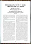 Превью 184_Р•. Кольбенгаєр - Р'Р·РѕСЂРё вишивок домашнього промислу РЅР° Буковинї [1974, PDF, UKR,SLK,FRA,RON]_Страница_026 (487x700, 254Kb)