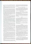 Превью 184_Р•. Кольбенгаєр - Р'Р·РѕСЂРё вишивок домашнього промислу РЅР° Буковинї [1974, PDF, UKR,SLK,FRA,RON]_Страница_028 (487x700, 279Kb)