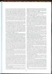 Превью 184_Р•. Кольбенгаєр - Р'Р·РѕСЂРё вишивок домашнього промислу РЅР° Буковинї [1974, PDF, UKR,SLK,FRA,RON]_Страница_030 (487x700, 296Kb)