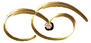 0_a8369_d7396118_orig_1 (300x143, 32Kb)