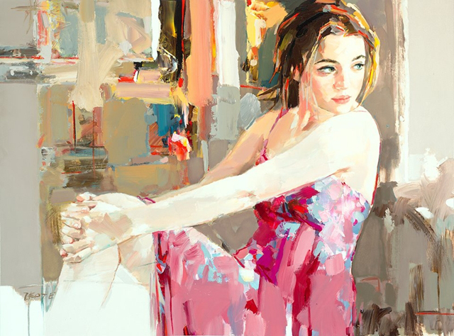 josef_Kote___paintings 14 (640x474, 362Kb)