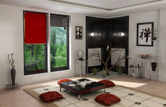 Chinese-traditional-living-room-interior-design-3D (700x452, 248Kb)