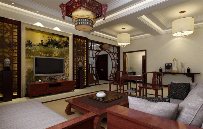 chinese-style-chandelier-for-modern-living-room-interior-design (700x446, 331Kb)