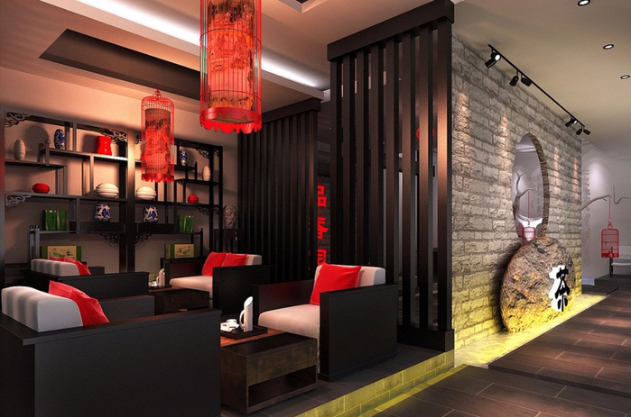 chinese-style-tea-room-interior-design-ideas (700x463, 349Kb)