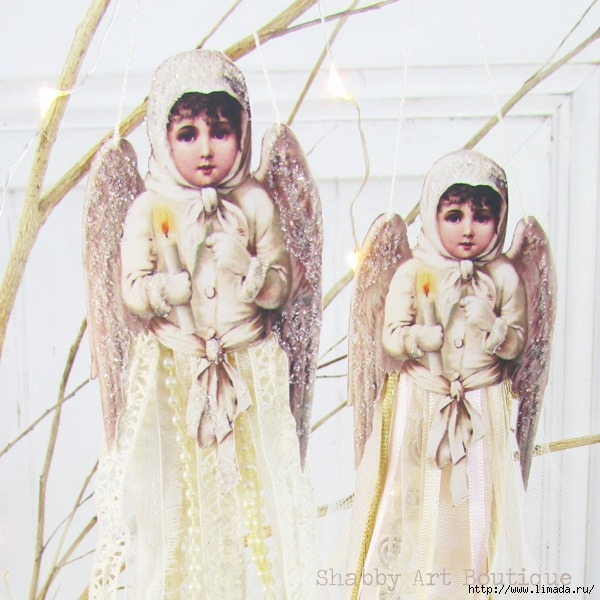 How-to-make-sweet-Victoriab-ribbon-angels-by-Shabby-Art-Boutique_thumb (600x600, 218Kb)
