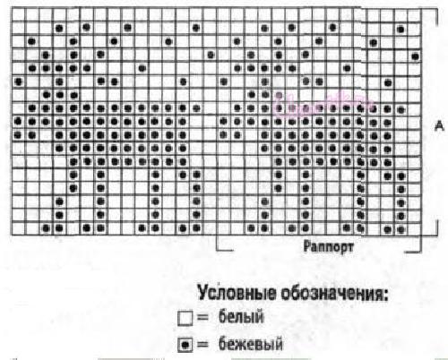 5961420_95025234_Poluver_s_olenyami_beluyy_2 (500x402, 47Kb)