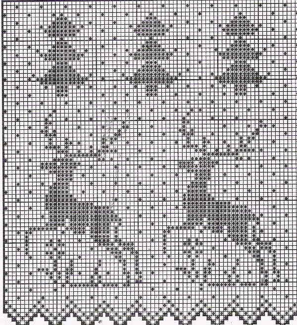 5961420_schemacervi (600x656, 464Kb)