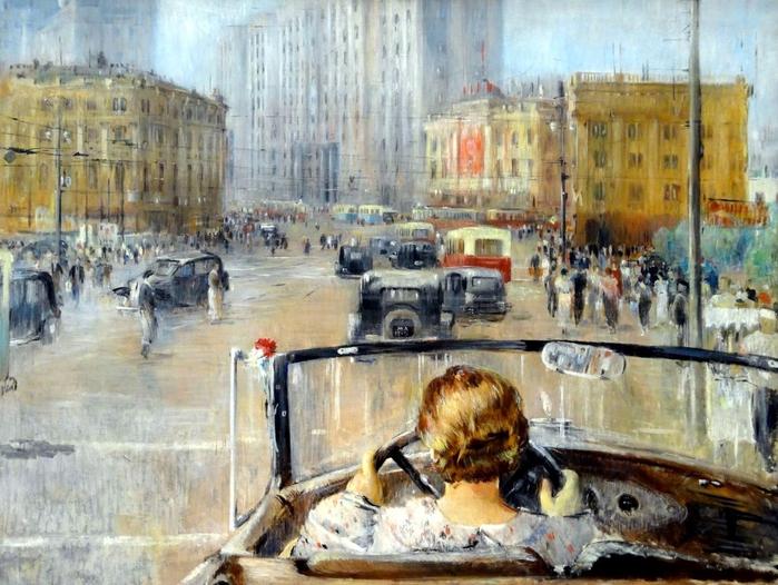 pimenov-yuriy-novaya-moskva-1937[1] (700x526, 315Kb)