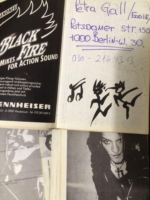 !ROCK kalender - 89! 6 (525x700, 63Kb)