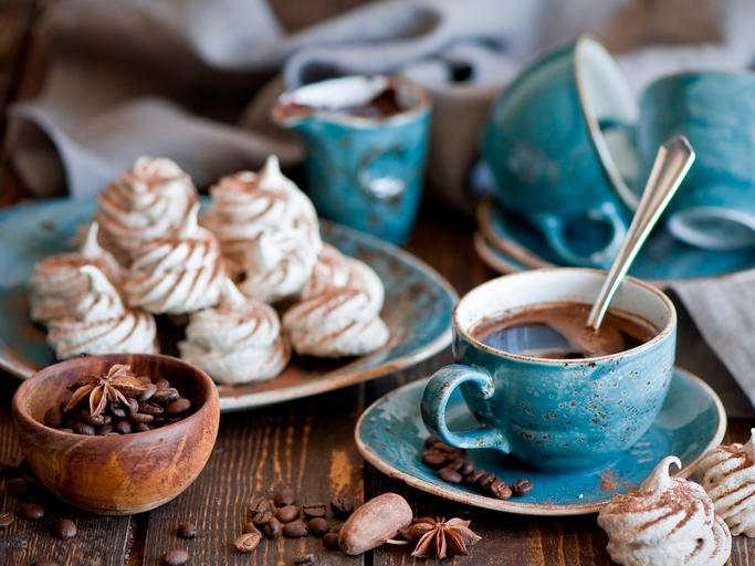 что говорят названия любимых напитков кофе/3085196_1476694816_1 (683x512, 279Kb)