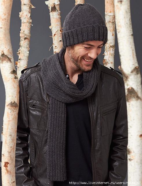 basic-hat-and-scarf-main_medium2 (490x640, 246Kb)