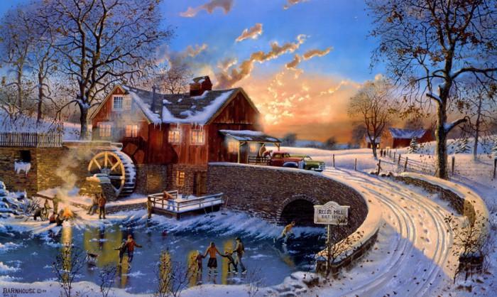 131967978_xudozhnikDaveBarnhouse16e1420740883788 (700x418, 1042Kb)