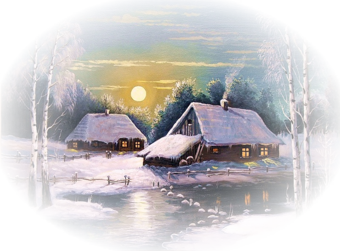 FROSTY_NIGHT_FULL_MOON_cs2 (700x518, 782Kb)