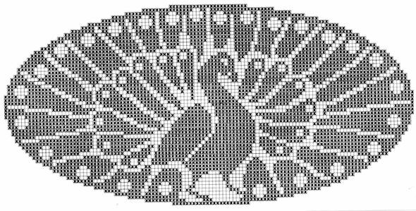 Рї (590x299, 104Kb)