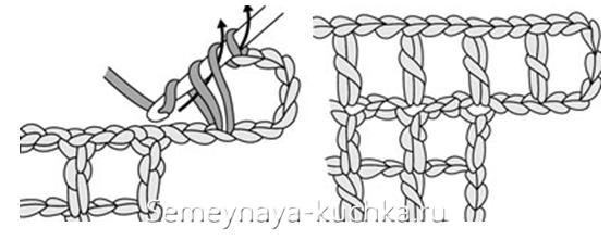 Рї (2) (560x221, 51Kb)