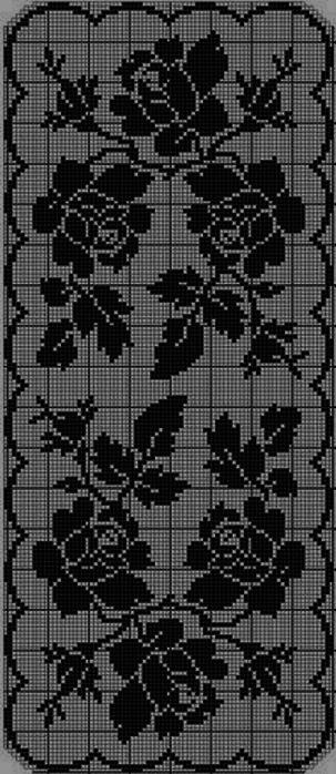 Рї (14) (303x700, 170Kb)