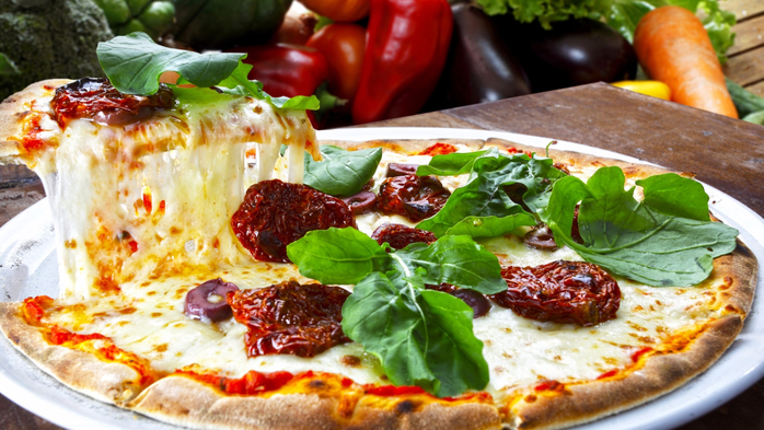 fast-food-pizza-cheese-pepper (700x393, 409Kb)