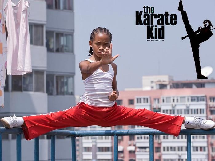 Восточные единоборства   путь развития личности, или Как выбрать школу боевых искусств
