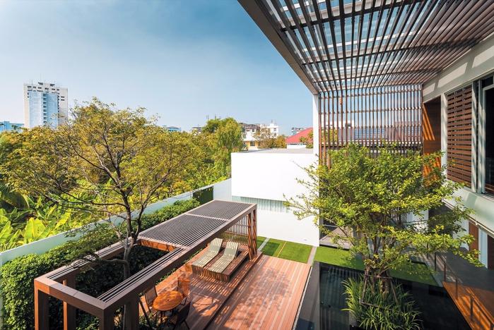красивый дом с садом 5 (700x468, 451Kb)