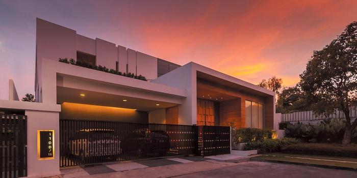 красивый дом с садом 14 (700x350, 238Kb)