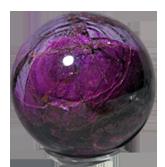 sug-spheres-zl-138-1 (165x167, 44Kb)