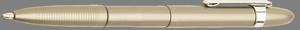 2515 (300x30, 17Kb)