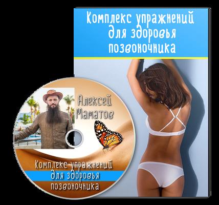4687843_607130b68faa2df02401ff8a1bb4bc19 (428x400, 211Kb)
