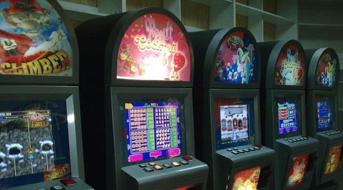интернет казино вулкан/3875377_1 (700x388, 76Kb)