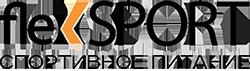 4208855_fl_logo_b (250x71, 24Kb)