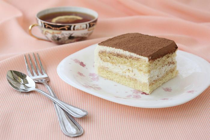 нежный десерт 1 (700x467, 386Kb)