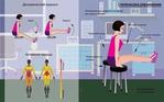 Превью тренировка РІ домашних условиях 9 (604x377, 150Kb)