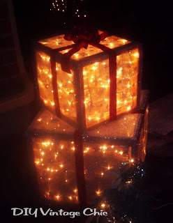 Lighted Gifts 1 (248x320, 82Kb)