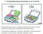 Превью как упаковать чемодан 1 (604x480, 152Kb)